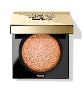 Тени для век Luxe Eye Shadow